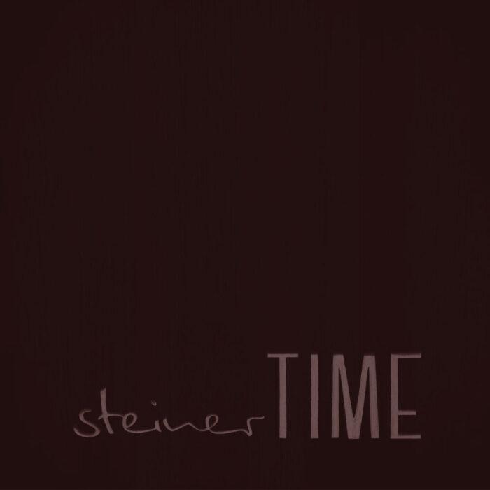 steinerTIME